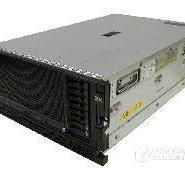 山东济南4U机架式IBM服务器图片