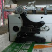 光杆排线器图片