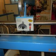 光杆排线器厂家图片