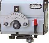 光杆排线器GP60型图片