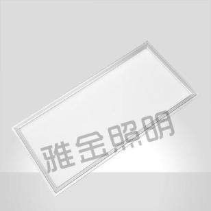 LED面板灯J系列15W图片