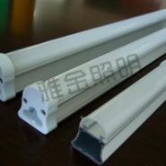 LED日光灯T5系列13W图片