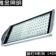 LED路灯B系列140W图片