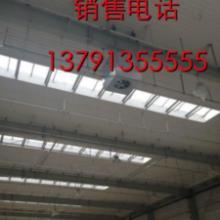 供应高大空间循环供暖与制冷机组DKV1-9节能环保批发