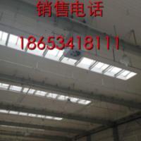 供应厂房专用采暖空调MH1宇捷质优价廉、厂房专用采暖空调MH1