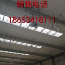 供应厂房专用采暖空调MH1-10宇捷设计最好