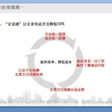 供应CRM软件定制服务/会议系统/企业云通讯录批发