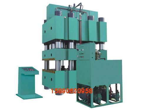 供应500-600吨液压机 700-800吨液压机图片图片