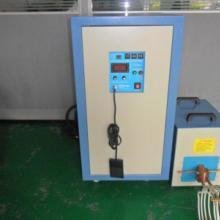 供应金属成型设备配冲床用感应加热机JX-60KW