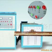 供应专业高频焊机 焊接的好帮手节能安全环保