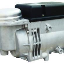 供应微型车低温启动加热器,微型车低温启动加热器,微型车低温启动