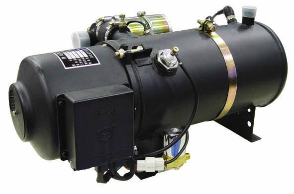 供应重卡发动机预热锅炉,重卡发动机预热锅炉价,重卡发动机预热锅炉价格