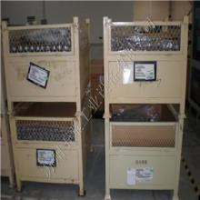 供应金属箱