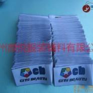 杭州织标厂图片