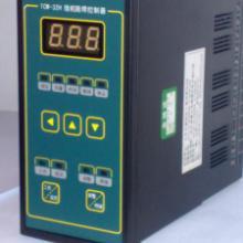供应威德TCW-32H点焊阻焊控制器