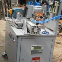 供应衡水威德MC160A摩擦焊机图片