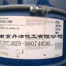 道康宁PMX200-60000cs硅油|道康宁PMX200-60000cs硅油价格图片