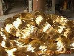 广东出售各种铜合金图片