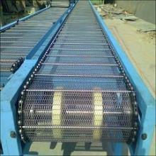 供应临沂不锈钢网带输送式烘干设备自动温控环保前潮批发