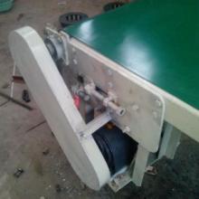 供应PVC皮带送线输送设备批发