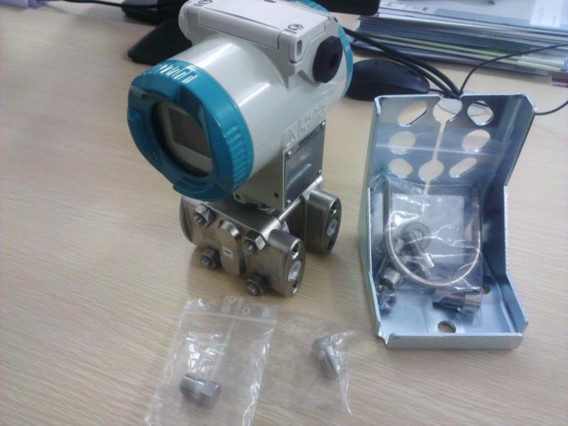 供应广州压力变送器7MF4133西门子原装正品
