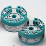 供应广州温度变送器,西门子温度变送器,温度变送器广州供应商报价