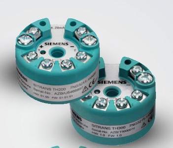 供应广州温度变送器,西门子温度变送器,广州温度变送器模块厂家报价
