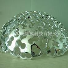 供应树脂镂空灯罩/树脂灯饰配件/装饰