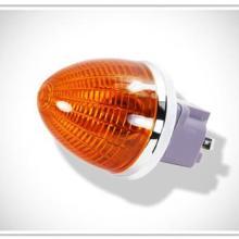 供應臺灣山河SP-3087變壓器型信號燈圖片