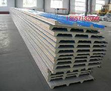 桂林彩钢夹芯板供应商