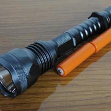 供应超级高亮型YS-8054防爆手电筒