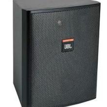 供应JBL专业舞台全天候音箱CONTROL23T