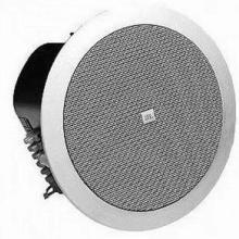 供应JBL专业背景喇叭Control24C