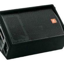 供应JBL专业音箱MDD212M