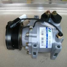 供应比亚迪F3压缩机