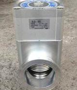 SMC日本進口XLD-80L真空用气动阀门图片