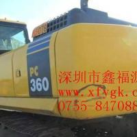 供应挖机神钢显示屏维修 小松挖机显示屏维修 龙工挖机显示屏维修