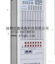 供应三联坤城工业区消防维修