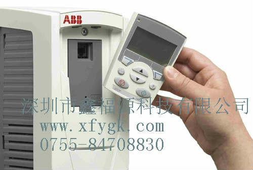 供应ABB变频器维修,ABB变频器维修公司,ABB变频器维修专卖店