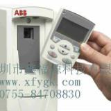 供应台达变频器维修,深圳台达变频器维修,ABBdcs4变频器维修