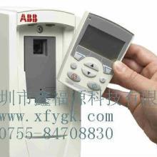 供应深圳变频器维修费用,惠丰变频器维修费用,西门子变频器维修费用