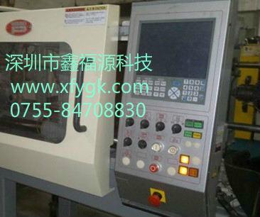 供应注塑机线路板维修,HB360注塑机线路板维修,海波注塑温控板维修