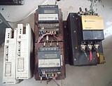 供应 AB软启动器维修 150-B35NBDA启动器维修