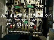 变频器维修图片/变频器维修样板图 (4)
