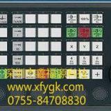 供应FANUC触摸屏维修价格,FANUC触摸屏维修价格技术报告