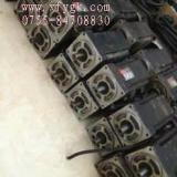 供应A860-2020-T301发那科FANUC编码器维修