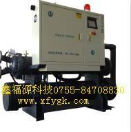 供应深圳冷水机组A系列控制器维修,罗湖冷水机组A系列显示屏维修批发