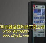 广东深圳火灾报警控制器维修服务咨询中心电话号码
