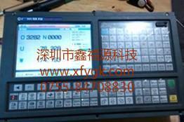 供应数控机床控制板维修,数字机床控制板维修,自动化机床控制板维修