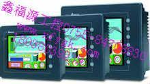 供应模拟屏文本屏维修,模拟文本人机界面触摸屏维修